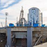 Для завершения строительства первой очереди Восточного нужно еще 7 млрд рублей