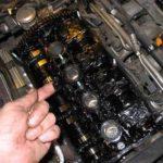 Промывка двигателя. Нужна ли эта процедура сердцу вашего автомобиля