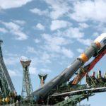 Роскосмос запросил поставку «Протон-М» для запуска «ЭкзоМарс» за 1,63 млрд рублей