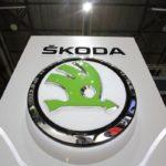 Skoda установила рекорд мировых продаж