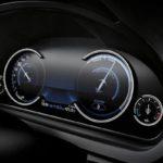 Аренда автомобилей в России будет расти