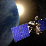 Благодаря системе спутникового мониторинга транспорт Поморья стал более безопасным