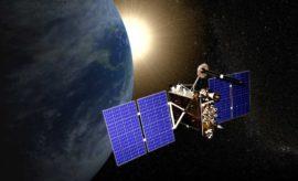Благодаря системе спутникового мониторинга