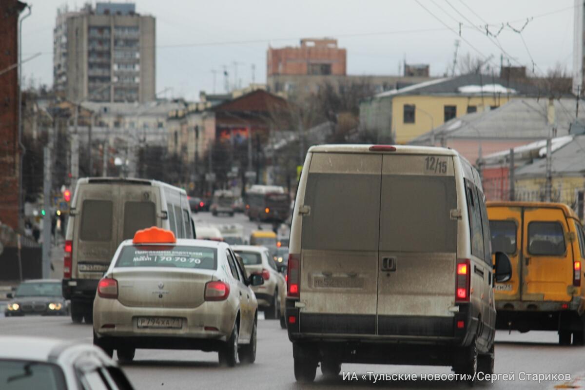 Рейтинг регионов России по обеспеченности легковыми автомобилями