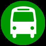 Можно ли перевозить детей в автобусе без автокресла