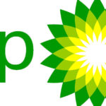 BP о финансировании новых газопроводов