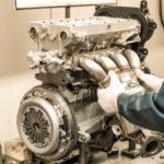 Власти начали доплачивать автоконцернам, наладившим выпуск двигателей в России