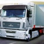 В Казахстане будут собирать грузовики МАЗ