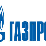 Китай и «Газпром» ведут переговоры о дополнительных поставках по «Силе Сибири»