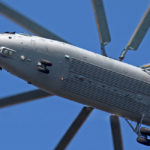 Китай и Россия совместно разработают тяжелый транспортный вертолет