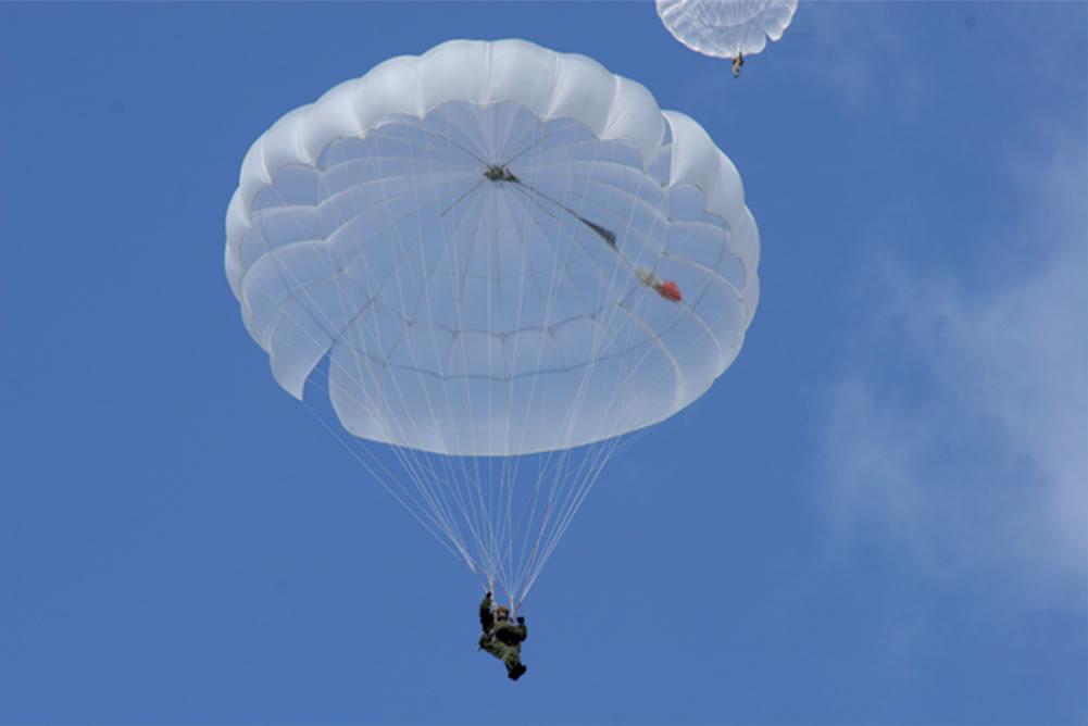 НИИ парашютостроения