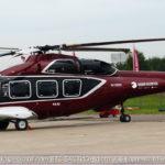 Новый вертолет Ка-62 взлетит уже в этом году