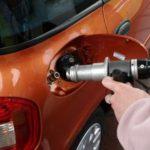 Плюсы и минусы эксплуатации машины на газу