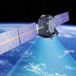Россия и Китай будут развивать сотрудничество в области наземных сегментов ГЛОНАСС и BeiDou