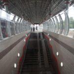 Московское центральное кольцо: как все устроено