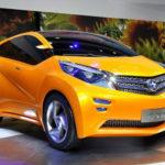 Первое китайское предупреждение: когда мир пересядет на электромобили