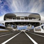 Без пробок и парковок: как перестроить городской транспорт