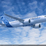 Qatar Airways не хотят принимать первый Airbus A320neo