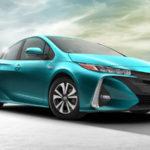Дешевый бензин вернул в США популярность огромным автомобилям