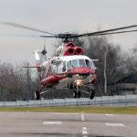 «Вертолеты России» представят Ми-171А2, Ансат и Ка-226Т на авиасалоне в Иране