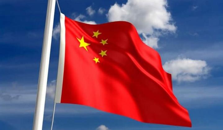 В КНР построят первый в стране центр гражданской авиации