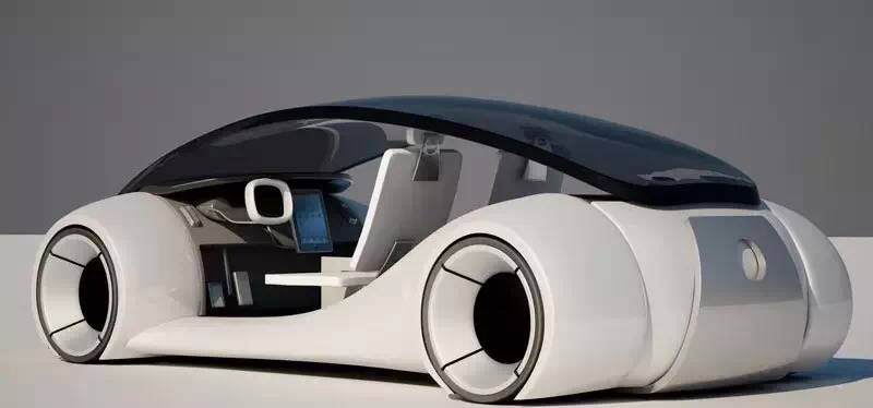Как беспилотные автомобили повлияют на городской транспорт