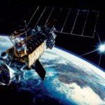 Китай успешно запустил в космос многоцелевой спутник Юнхай-1