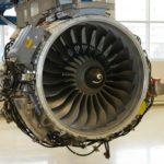 Программа создания двигателя в 2015 году впервые обеспечила положительный денежный поток