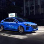 WaiveCar предлагает пользоваться автомобилями бесплатно