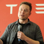 Tesla Motors покупает Grohmann Engineering