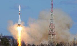 Россия ищет выход из космического тупика