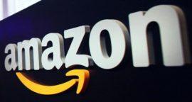 Amazon анонсировал запуск аналога Uber для грузоперевозок