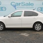 Компания CarSale: быстрая купля-продажа и обмен автомобилей по выгодным ценам