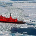 Морская стратегия-2030 превратит Россию в ведущую транзитную державу