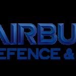 Airbus впервые поднял в воздух свое аэротакси