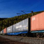 «Дорожные карты» для единого рынка транспортных услуг в ЕАЭС будут разработаны при участии ОТЛК