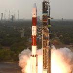 Китай разрабатывает систему повторного использования ракет