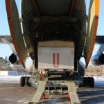 МЧС России признали лидером в области использования аэромобильного госпиталя при чрезвычайных ситуациях