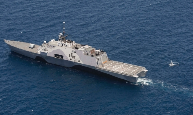 LCS-7
