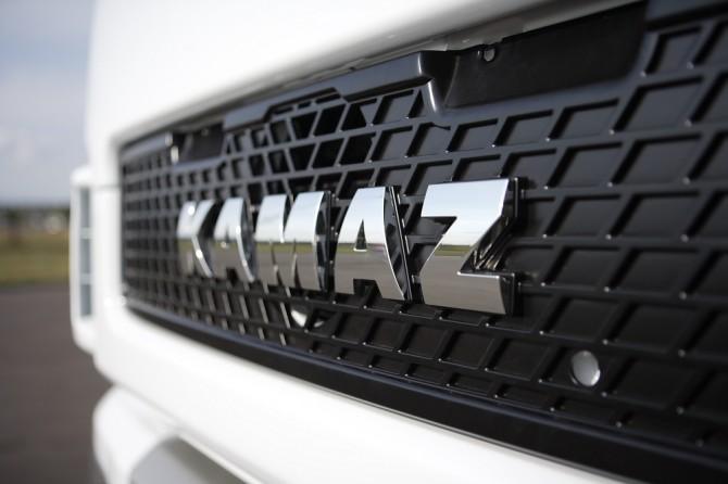 КАМАЗ и Weichai Power запустят общее производство моторов