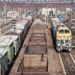 Ространснадзор запретил вагоны с китайским литьем