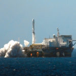 «Сункару» дан «Морской старт»: эксперт рассказал о российском конкуренте Falcon