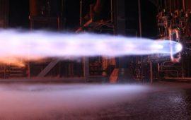 В США провалились испытания ракетного двигателя на замену российским РД-180
