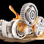 Если вы хотите экономить топливо, то стоит позаботиться о моторном масле!