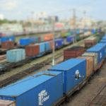 РЖДЛ, FELB и «ТрансКонтейнер» удвоили количество транзитных поездов через Монголию
