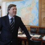 О решении ключевых проблем российского судоходства