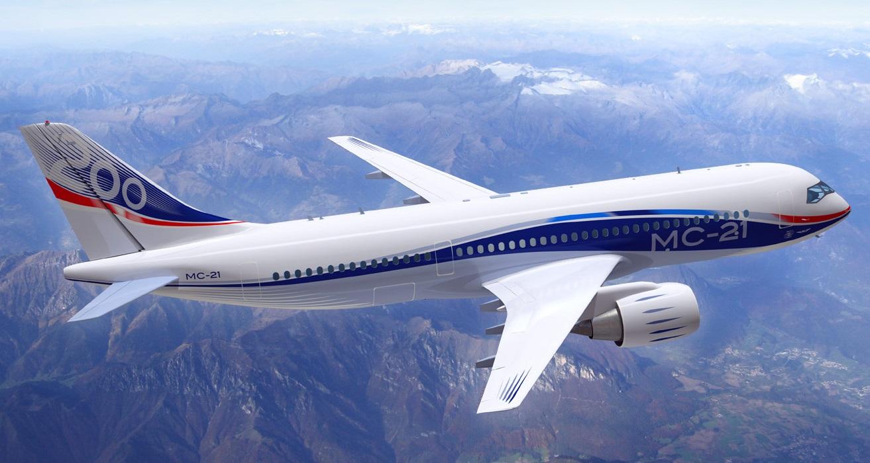 Власти простимулируют спрос на российскую авиационную технику