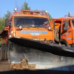 Импортозамещение в дорожно-строительной технике: ситуация неоднозначная
