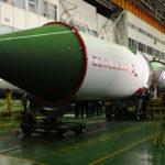 РКС: Новый российский наноспутник доставлен на орбиту