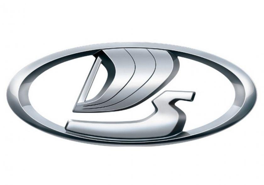 АвтоВАЗ увеличил экспортные продажи на 76%